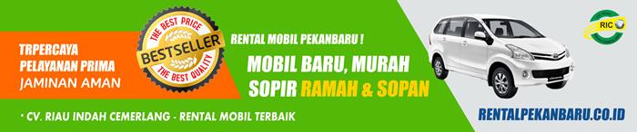 banner-iklan-ukmriau-rental mobil