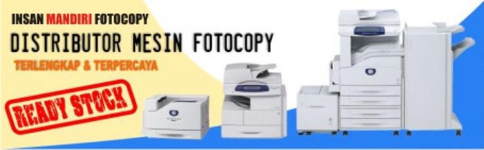fotocopy-insan-mandiri