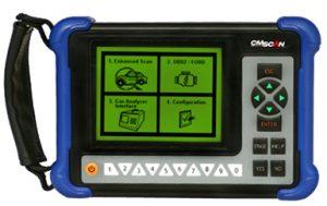 img1 1333592469 300x189 - Global Autoscan | scanner mobil pekanbaru
