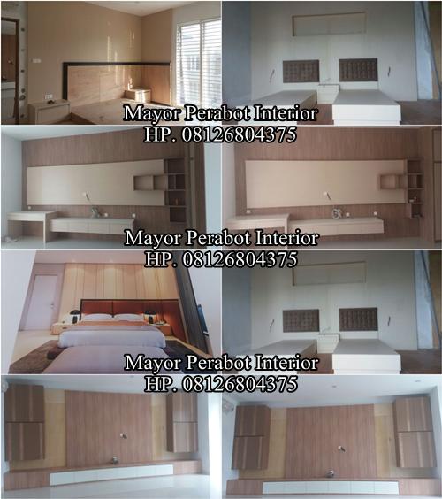 mayor prabot 003 - Mayor Perabot Interior | Perabot Interior Pekanbaru