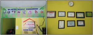 ok 3 2 300x113 - Rumah Sehat Thohiroh Pekanbaru