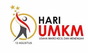 umkm-hari-ukm