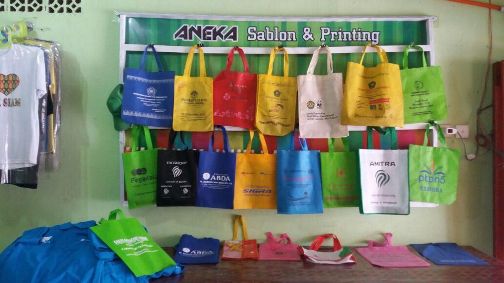Aneka Sablon dan Printing 7 1024x576 - Aneka Sablon dan Printing - Sablon Kaos Pekanbaru