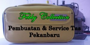 Febby Collection 5