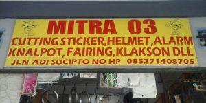 Mitra 03 3