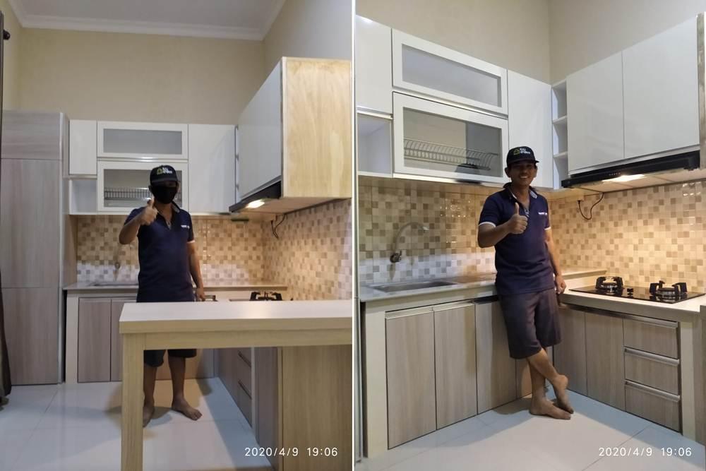 RIAU INTERIOR 2 10 - Home Interior Pekanbaru
