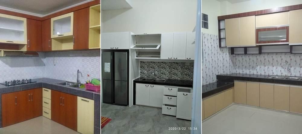 RIAU INTERIOR 2 12 - Home Interior Pekanbaru