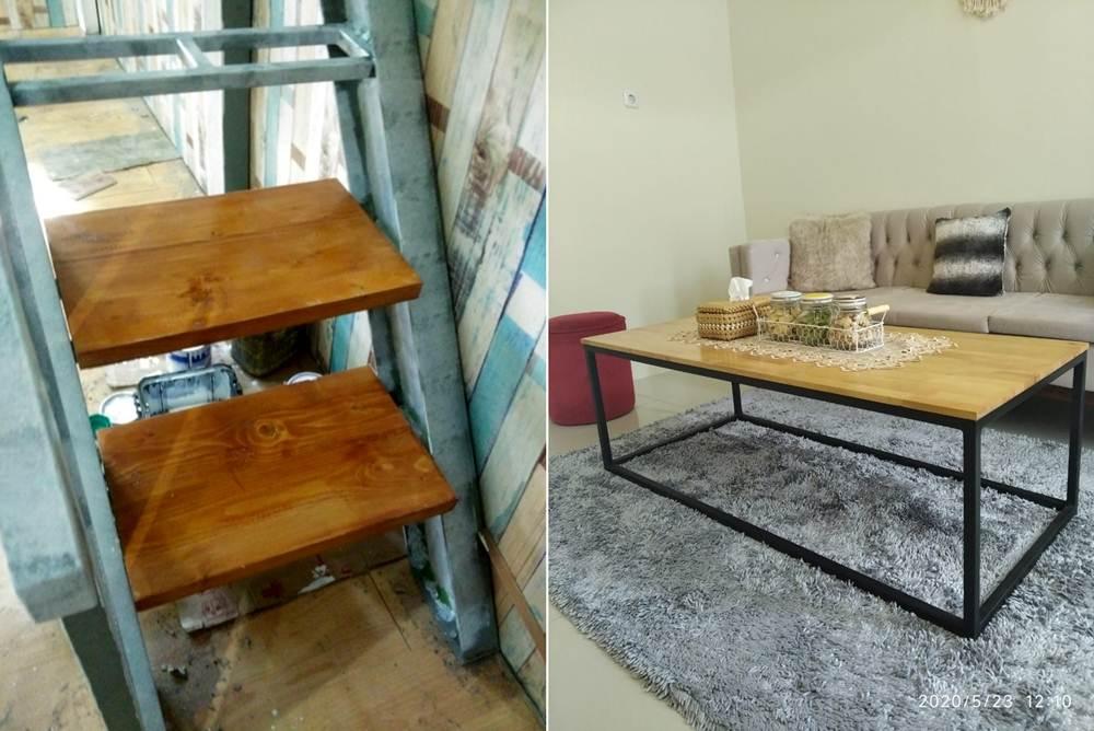 RIAU INTERIOR 2 5 - Home Interior Pekanbaru