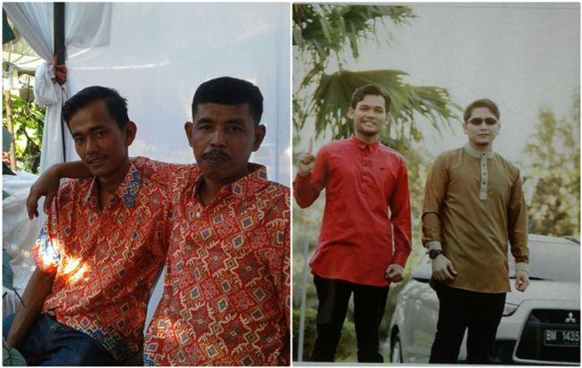 Son Jaya Tailor 5