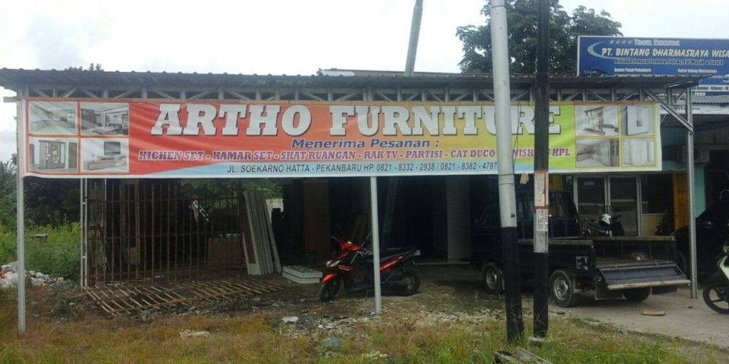 WhatsApp Image 2018 02 02 at 18.29.33 1024x512 - Artho Furniture Pekanbaru