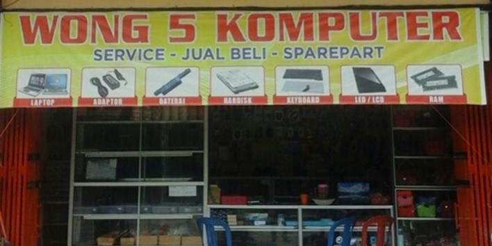 WhatsApp Image 2018 02 05 at 18.19.09 crop - Toko Komputer Pekanbaru