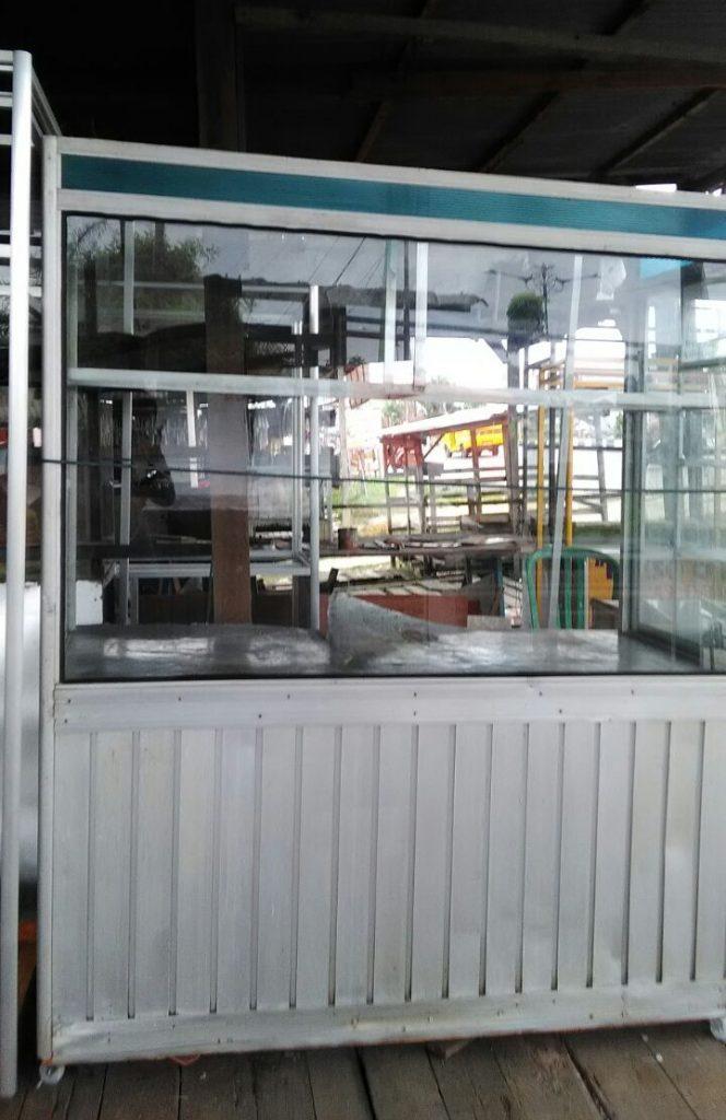 WhatsApp Image 2018 02 09 at 19.17.29 664x1024 - Pembuatan dan service Kontruksi Kerangka Baja Pekanbaru