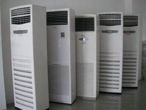 ac4 300x225 - Toko Jual Beli AC Seken Dan Rental Blower Pekanbaru