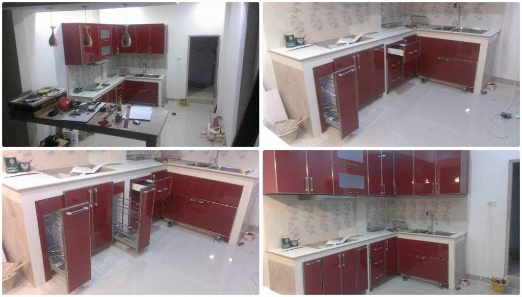 art 4 1024x583 - Art Desain Interior Perabotan Pekanbaru