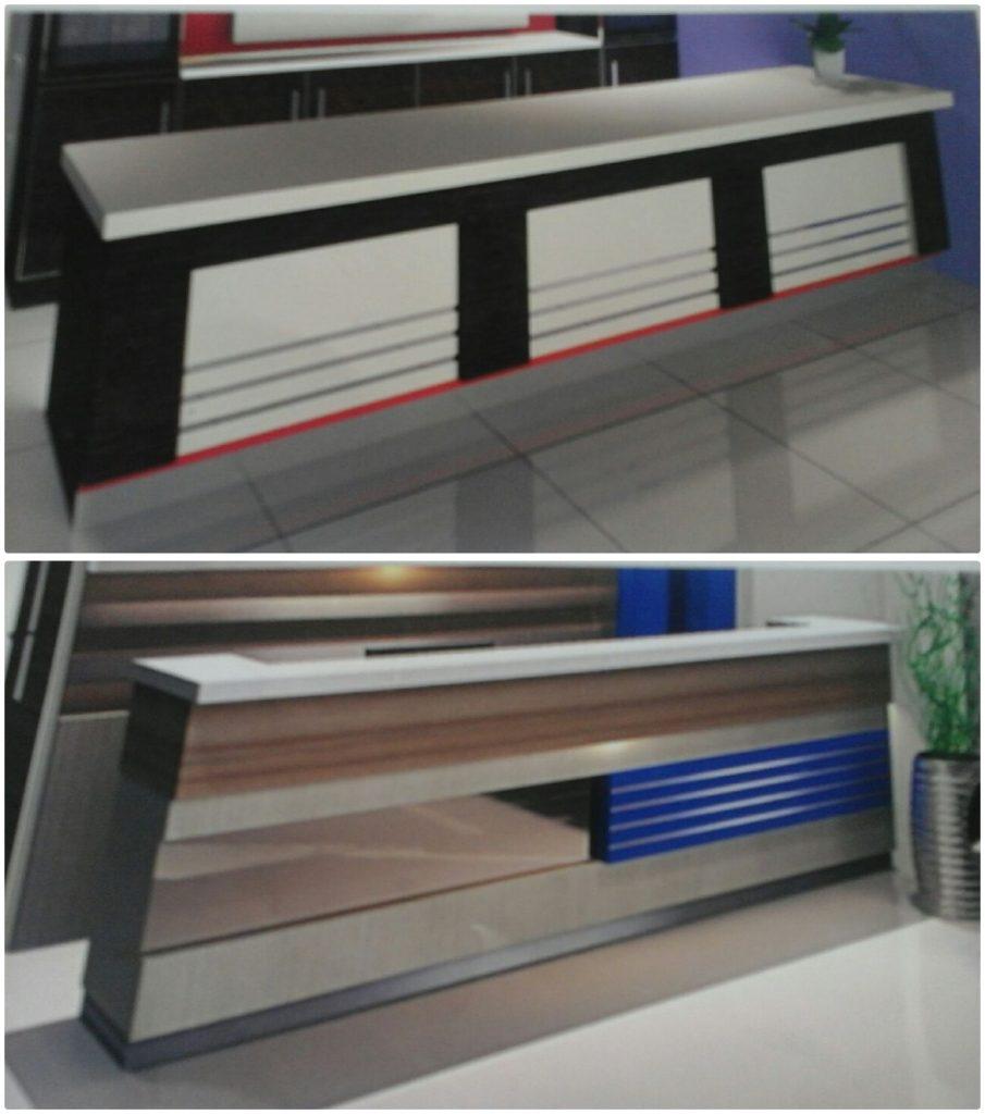 artho 1 905x1024 - Artho Furniture Pekanbaru