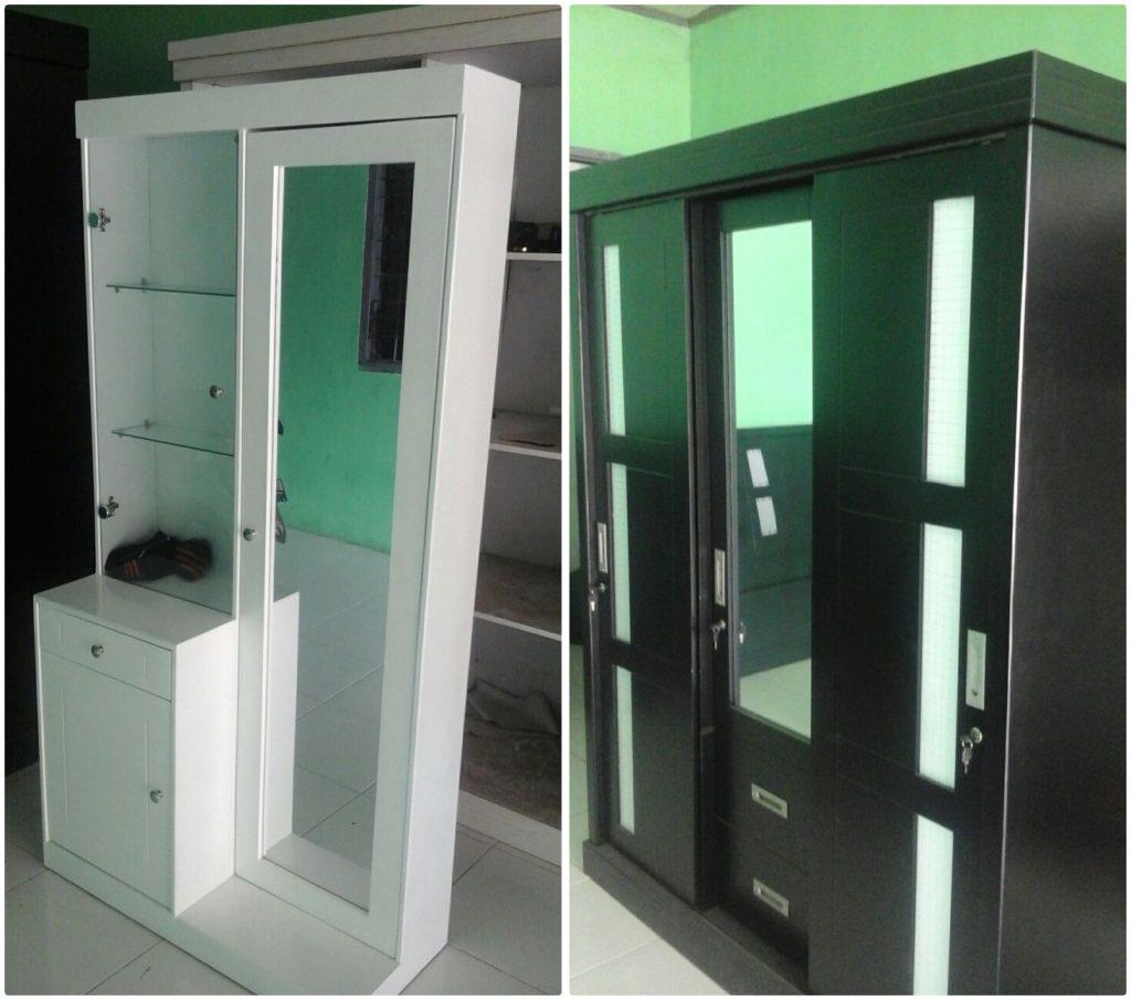 artho 2 1024x905 - Artho Furniture Pekanbaru