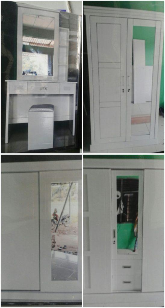 artho 3 548x1024 - Artho Furniture Pekanbaru