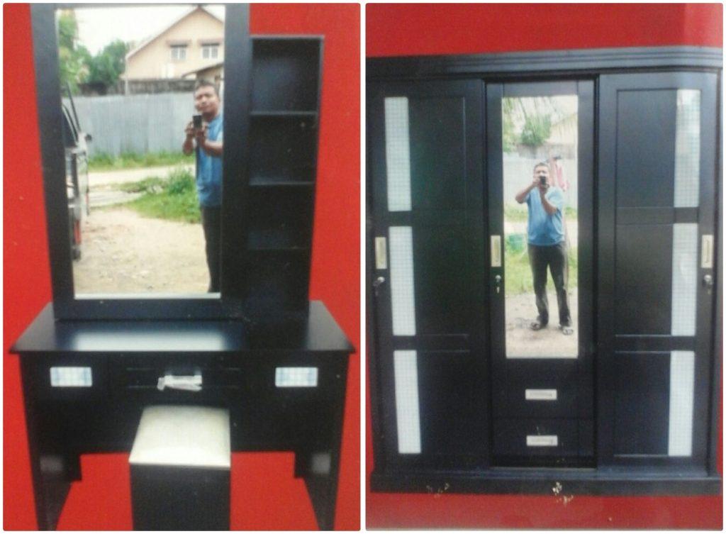 artho 4 1024x753 - Artho Furniture Pekanbaru