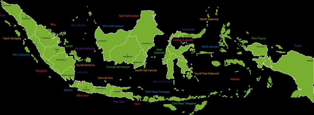 direktori-ukm-indonesia