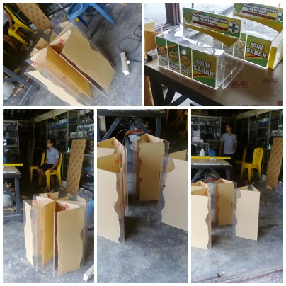 page - Spesialis Acrylic Dan Box Fiber Pekanbaru   Bandung Kreatif
