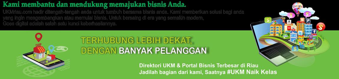 ukm-sukses-banner-yes