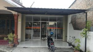 xj 300x169 - Usaha Dapur Ibu Di Pekanbaru
