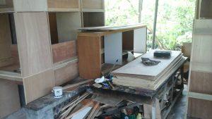 xxi 300x169 - Interior Rumah Di Pekanbaru
