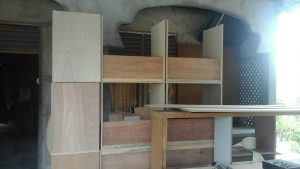 xxo 300x169 - Interior Rumah Di Pekanbaru