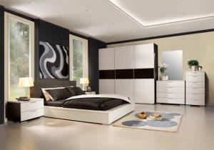 تصاميم-غرف-نوم-1-572x400