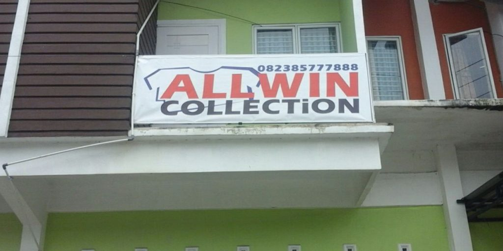 All Win Collection 1