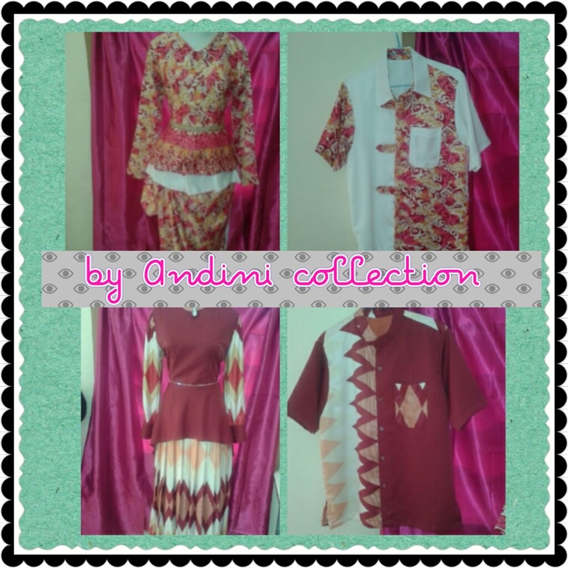 Andini Collection 10