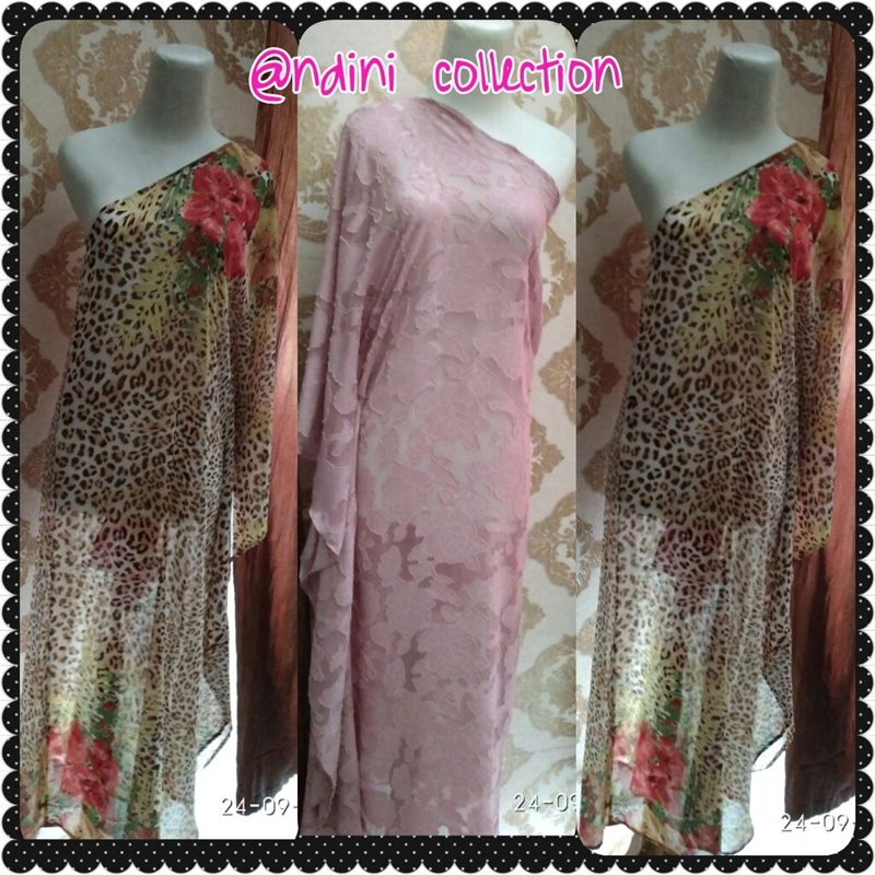 Andini Collection 14
