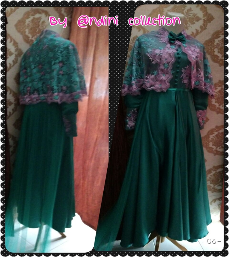 Andini Collection 15