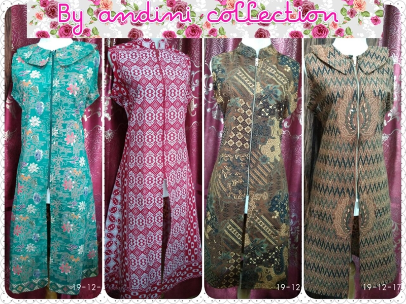 Andini Collection 19