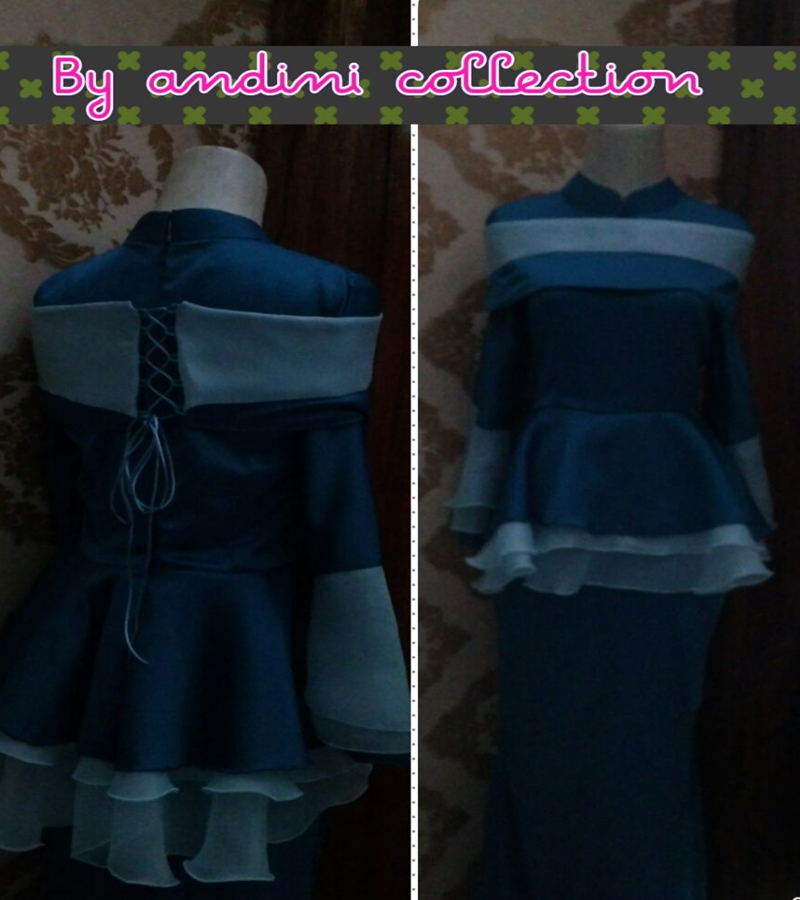 Andini Collection 20