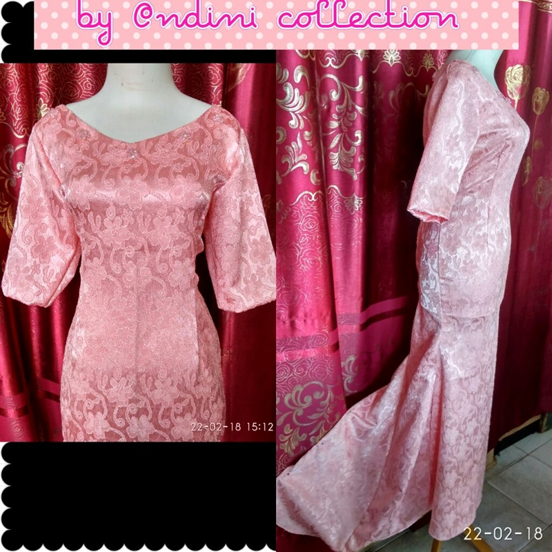 Andini Collection 7
