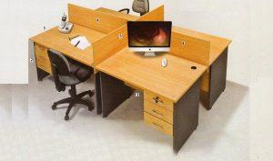 Global-Meja-Kantor-Executive-Class-Series-1