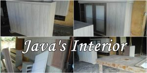 Java's Interior 1