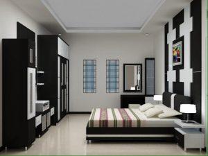 interior-kamar-set002