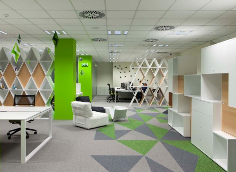 jasa-desain-interior-kantor-office