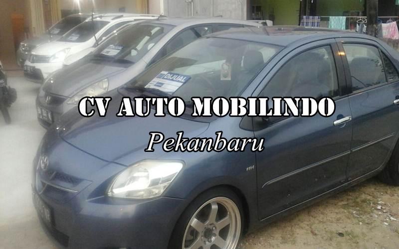 CV Auto Mobilindo 1