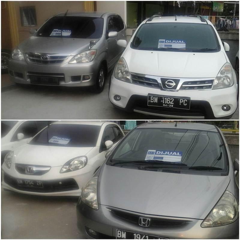 CV Auto Mobilindo 2