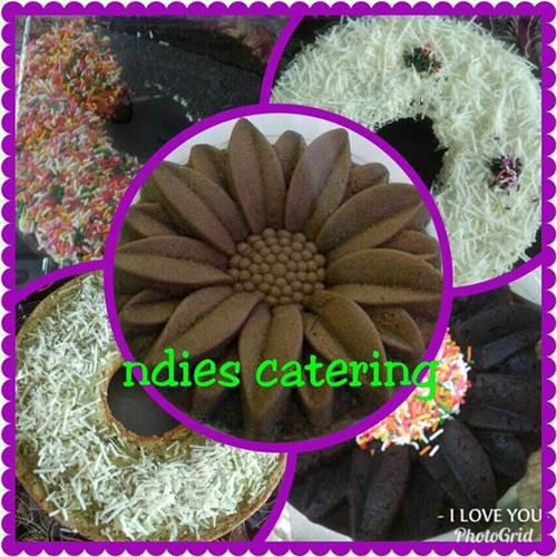 N'clies Jaya Catering 8