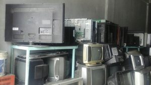 Selamet Jaya Service Elektronik 2