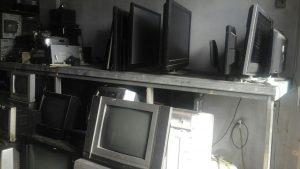 Selamet Jaya Service Elektronik 3