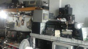 Selamet Jaya Service Elektronik 4
