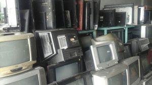 Selamet Jaya Service Elektronik 5