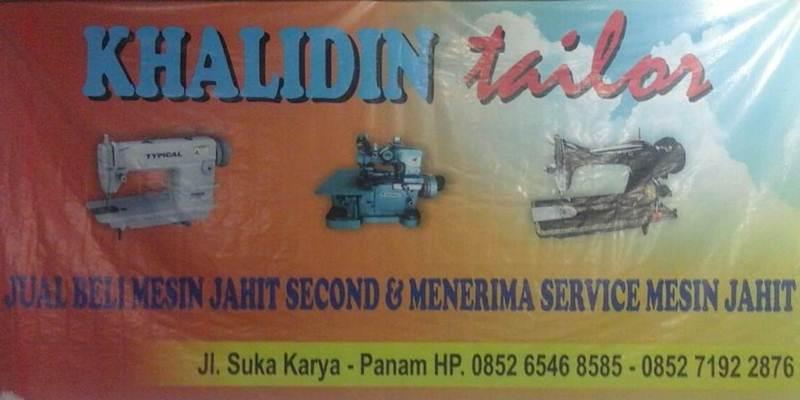 khalidin tailor 01