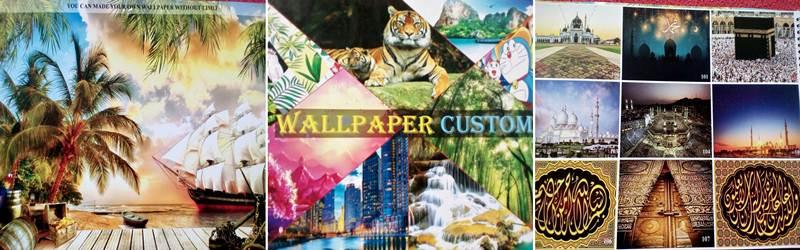 Aston Villa Wallpaper 4