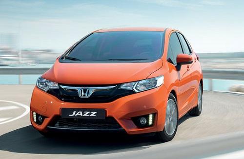 Daftar-Harga-Mobil-Bekas-Honda-Jazz